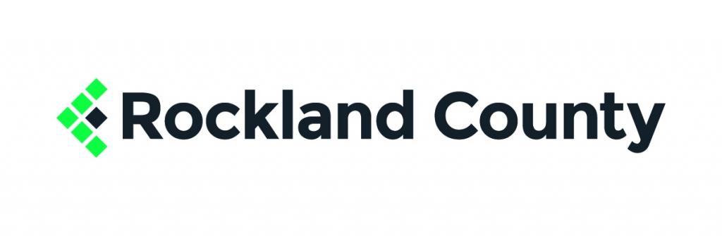 Rockland-County-logo.jpg