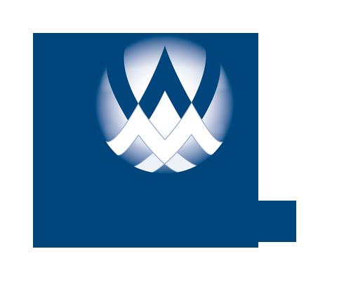 westchesterlogo.png