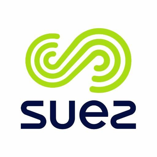 Suez Water.jpg