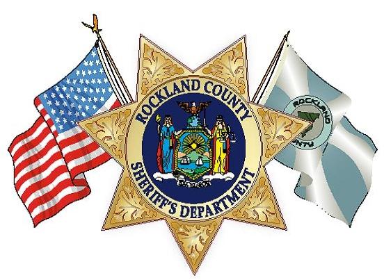Rockland-County-Sheriffs-Office.jpg