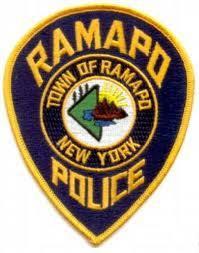 Town-of-Ramapo-NY-Police.jpg