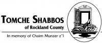 Tomche Shabbos Rockland Logo.jpg