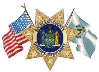 Rockland-County-Sheriffs-Office.jpg