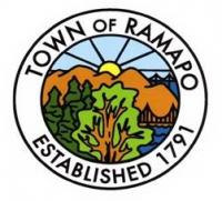 Town of Ramapo