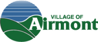airmont-logo.png