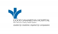 Good Samaritan Hospital Suffern