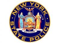 NY State Police