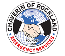 Chaverim of Rockland